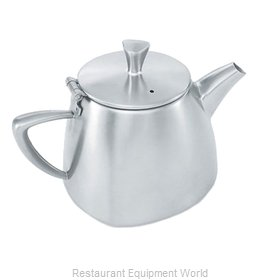 Vollrath 46307 Coffee Pot/Teapot, Metal