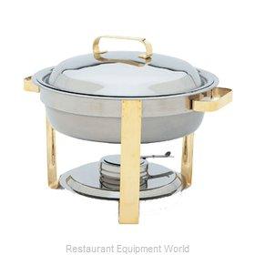 Vollrath 46325 Chafing Dish Pan