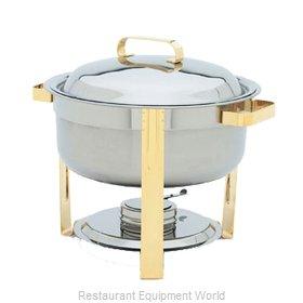 Vollrath 46326 Chafing Dish Pan