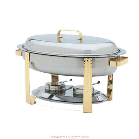 Vollrath 46327 Chafing Dish Pan