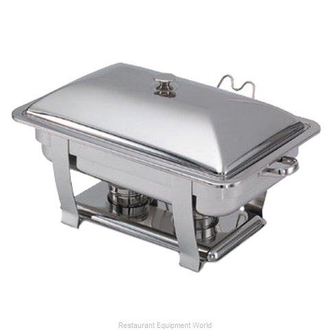 Vollrath 46331 Chafing Dish Pan