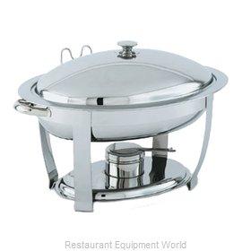 Vollrath 46332 Chafing Dish Pan