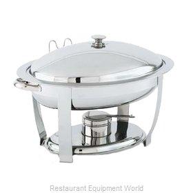 Vollrath 46333 Chafing Dish Pan