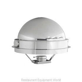 Vollrath 4634110 Chafing Dish