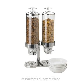 Vollrath 4635210 Dispenser, Dry Products