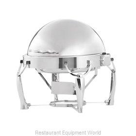 Vollrath 4635610 Chafing Dish