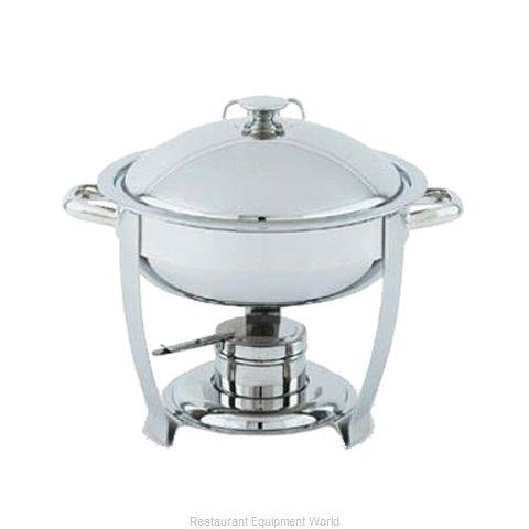 Vollrath 46487 Chafing Dish Pan