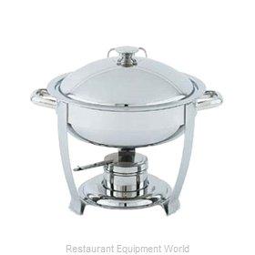 Vollrath 46488 Chafing Dish Pan