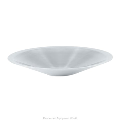 Vollrath 46581 Conical Fruit Platter