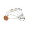 Vollrath 46588 Measuring Spoons
