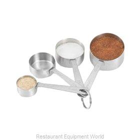 Vollrath 46589 Measuring Spoons