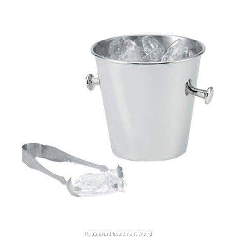 Vollrath 46621 Ice Bucket
