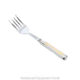 Vollrath 46649 Serving Fork
