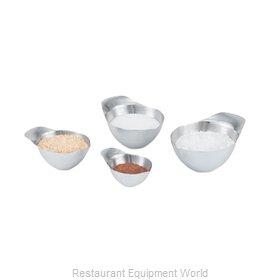 Vollrath 46656 Measuring Cups