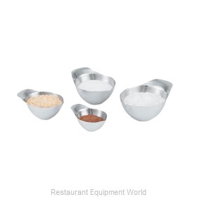Vollrath 46659 Measuring Cups