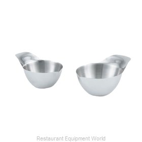 Vollrath 46661 Ramekin / Sauce Cup