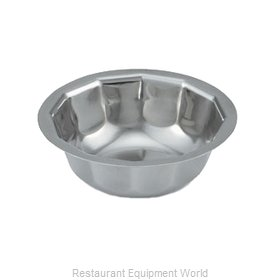 Vollrath 46704 Supreme Liner