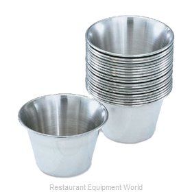 Vollrath 46713 Ramekin / Sauce Cup