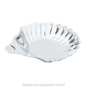 Vollrath 46735 Shell Bowl