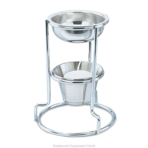 Vollrath 46771 Butter Melter (Magnified)