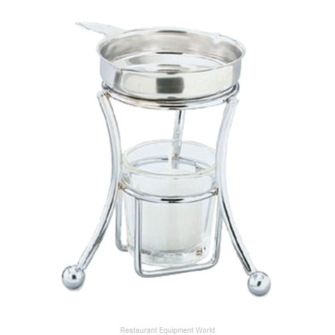 Vollrath 46776 Butter Melter