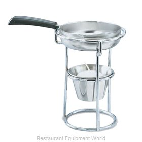 Vollrath 46781 Butter Melter