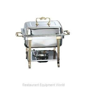 Vollrath 46858 Chafing Dish Pan