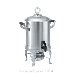 Vollrath 46884 Beverage Urn