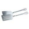 Vollrath 46933 Turner, Solid, Stainless Steel