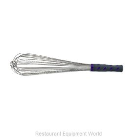 Vollrath 47005 Piano Whip / Whisk