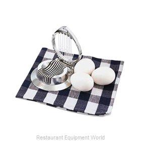 Vollrath 47040 Slicer, Egg / Mushroom