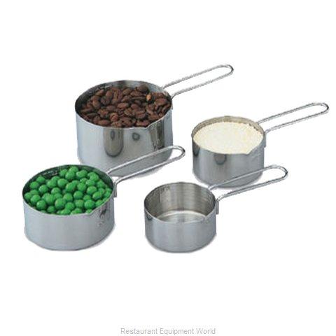 Vollrath 47119 Measuring Cups