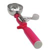 Vollrath 47145 Disher