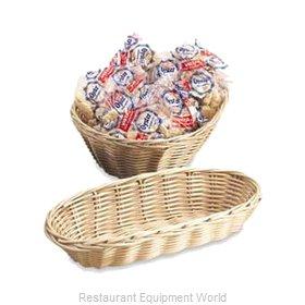 Vollrath 47206 Bread Basket / Crate