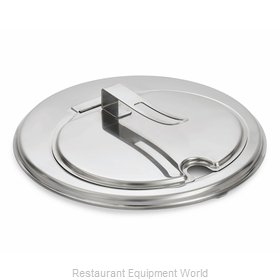 Vollrath 47494 Vegetable Inset Cover