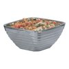 Vollrath 47635 Square Beehive Double-Wall Insulated Bowl