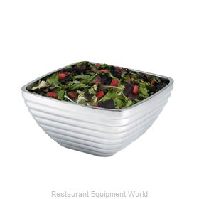 Vollrath 47637 Serving Bowl, Double-Wall