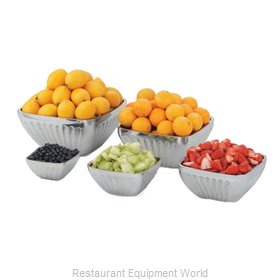 Vollrath 47683 Serving Bowl, Double-Wall
