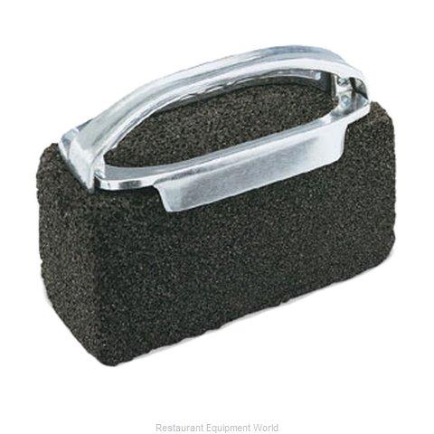 Vollrath 47710 Griddle Brick