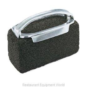 Vollrath 47711 Griddle Brick Holder