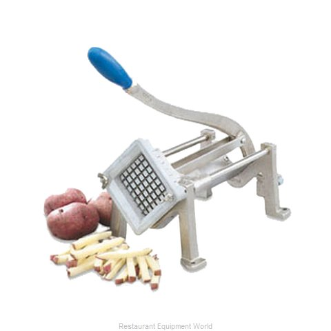 Vollrath 47714 French Fry Cutter