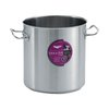 Vollrath 47720 Induction Stock Pot