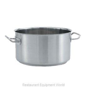 Vollrath 47731 Induction Sauce Pot