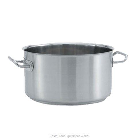 Vollrath 47733 Induction Sauce Pot