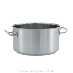 Vollrath 47735 Induction Sauce Pot