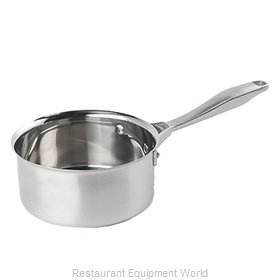 Vollrath 47740 Induction Sauce Pan