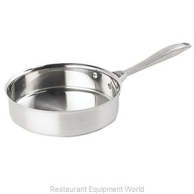 Vollrath 47745 Induction Saute Pan