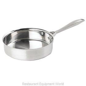Vollrath 47745 Induction Saute Pan