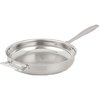 Vollrath 47753 Induction Fry Pan