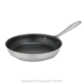 Vollrath 47757 Induction Fry Pan